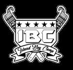 Island Boy Camp